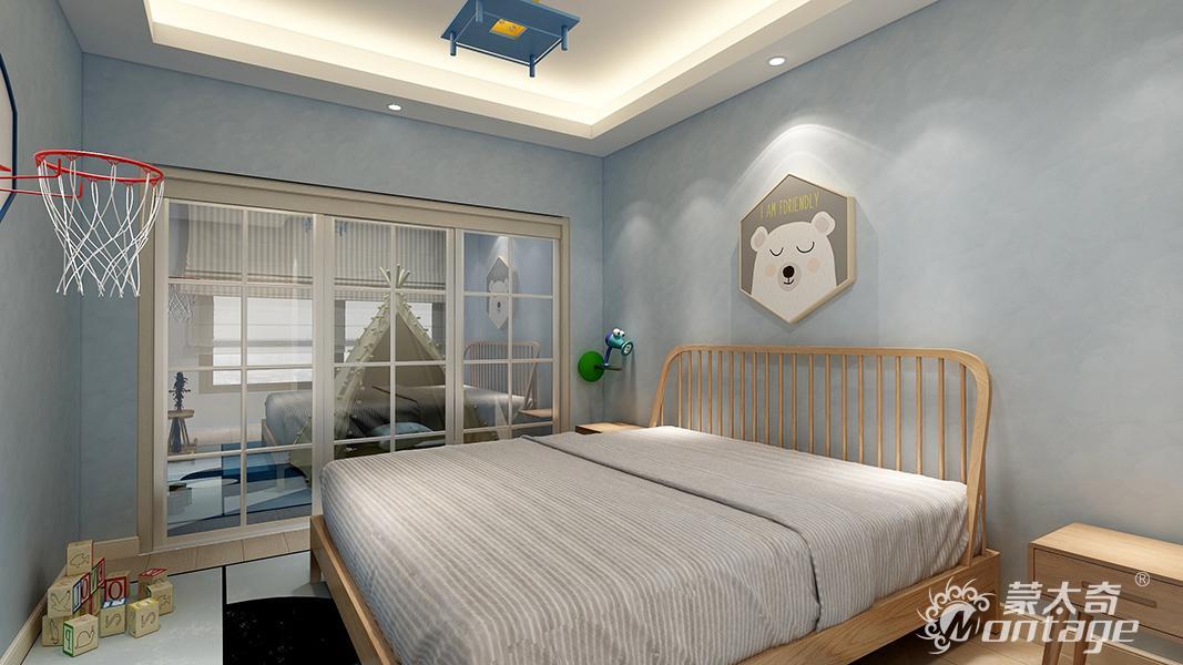 艾丽娅M30-儿童房 (2)