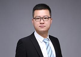 蒙太奇硅藻泥董事长赵广全:我做的不仅是一份事业,更是一种责任