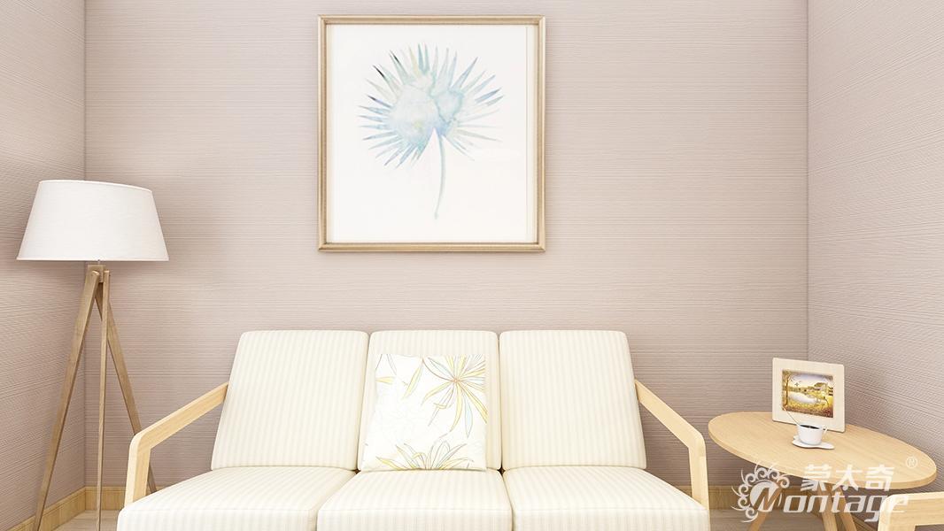 肌理纯色KM4507客厅3 (2)