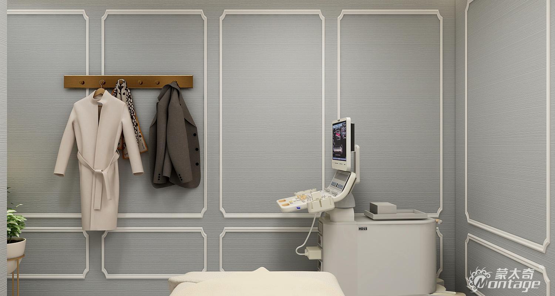 帕梅拉肌理纯色M021-单人美容室 (3)