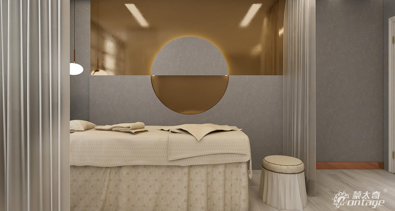 帕梅拉米兰印象M035-3人美容室 (2)