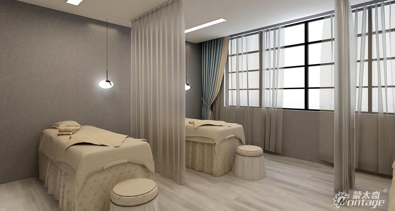 帕梅拉米兰印象M035-3人美容室 (4)