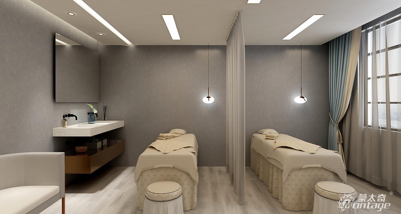 帕梅拉米兰印象M035-3人美容室 (3)